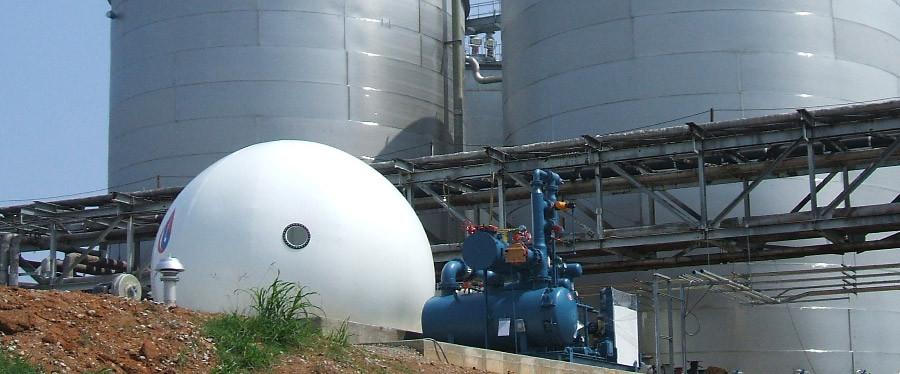 banner-biogas-01