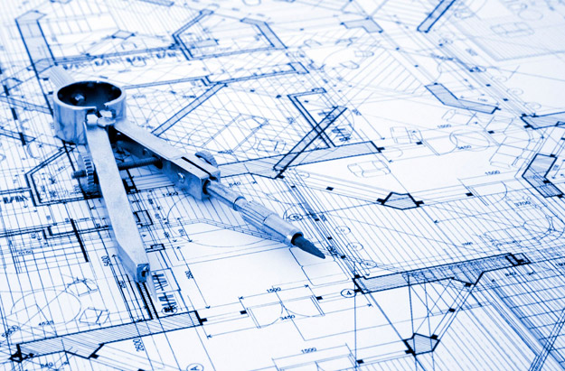 Tension Structures Services - Engineering