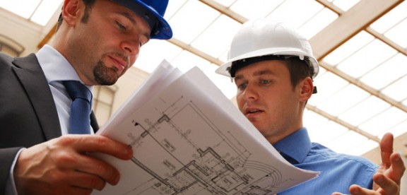 Tension Structures Services - Project Management